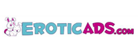 logo of EroticAds USA