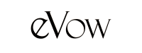 Logo of eVow USA