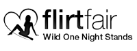 Logo of FlirtFair USA