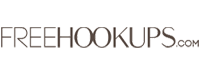 logo of FreeHookups USA