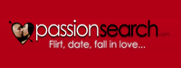 logo of PassionSearch USA