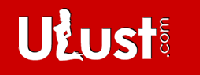 Logo of uLust USA