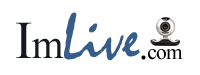 logo of imlive USA