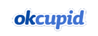 Logo of OkCupid USA