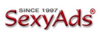 Logo of SexyAds USA